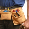Up to 75% Off Handyman Services
