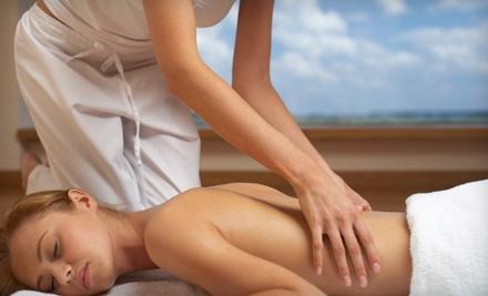 Karns Chiropractic, Massage & BodyWorks! - Karns Chiropractic, Massage & BodyWorks! in Knoxville