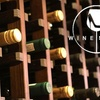 Half Off Wine Class for Two