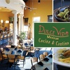 Up to 57% Off Mexican Fare
