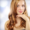 Up to 59% Off Cuts and Color at Purelux Hair Salon