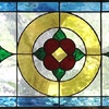 55% Off Classes at Stained Glass Learning Center