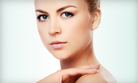 60-Minute European Facial (a $65 value) - Elementz Salon and Spa in Draper