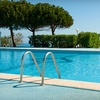 Up to 55% Off Pool Services