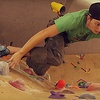 Up to 61% Off Climbing in New Bedford