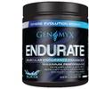 Genomyx Endurate Muscular Endurance Supplements