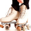 50% Off Roller-Skating for Two or Four