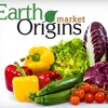 Natural Retail Group, Inc. - Multiple Locations: $15 for $30 Worth of Local, Natural, and Organic Groceries and Goods at Earth Origins Market
