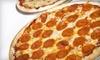 PizzaVito (Now Romeo's Pizza) - Summerhill Farm: $10 for $20 Worth of Pizza, Calzones, and More at PizzaVito in Alpharetta