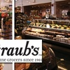 57% Off at Straub's Fine Grocers