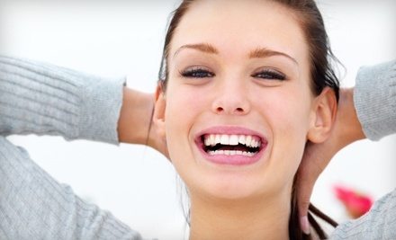 New York Cosmetic Dentistry - New York Cosmetic Dentistry in New York