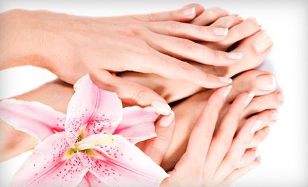 Advanced Skin & Body Care Day Spa & Hair Studio - Advanced Skin & Body Care Day Spa & Hair Studio in Bradenton