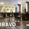 Up to 57% Off at Bravo Spa | Salon