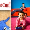 53% Off Green Carpet Cleaning