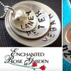 $10 for Hand-Stamped Jewelry