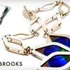 Half Off Jewellery from Justine Brooks