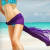 Up to 83% Off Laser Hair Removal in Newport Beach