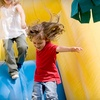 Up to 61% Off Admission to The Play Factory