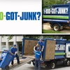 Half Off Junk Removal