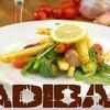 Half Off South African Fare at Madiba Restaurant