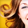 67% Off Teeth-Whitening Treatment