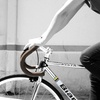 Half Off Cycling Gear and Accessories