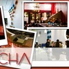 52% Off Asian Fusion at Siracha Lounge