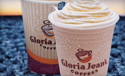 Gloria Jean's Coffees  - Gloria Jean's Coffees in Greendale