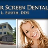 Silver Screen Dental - Northwest Austin: $75 Dental Exam, X-Ray, and Comprehensive Cleaning From Silver Screen Dental ($303 Value)