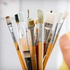 Up to 56% Off Adult Classes at Unicoi Art Studio
