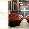Half Off Six Cupcakes from naticakes
