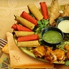 $10 for Mexican Cuisine at Sabroso Mexican Grille