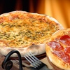 Up to 52% Off Pizza Dinner at Ranelli's Deli and Cafe