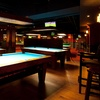 Up to 60% Off Billiards and Beer for Two