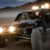 Up to 55% Off Baja Racecar Experience in Ocala