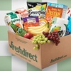 Half Off Grocery Delivery from FreshDirect