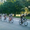 Up to 53% Off Central Park Bicycle Rental