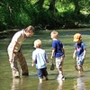 $10 Donation to Help Sponsor Outdoor Field Trip