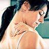 Up to 83% Off Chiropractic Exam in Barrington