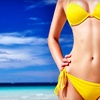Up to 87% Off Laser Hair Removal in Folsom