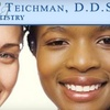 85% Off Dental Exam and Cleaning