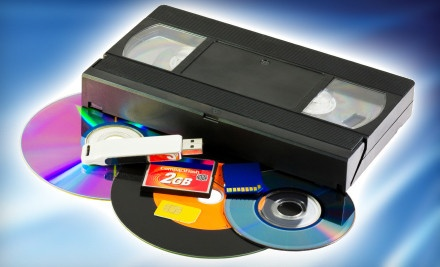 The Video Editor - The Video Editor in