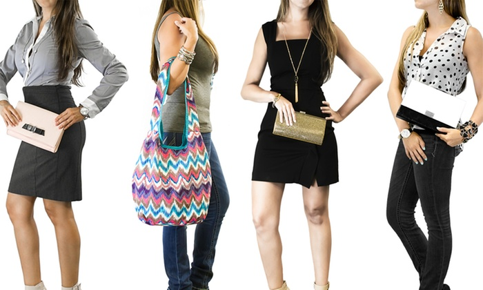Bijoux Terner - North Westside: $20 for $39 Worth of Accessories — Bijoux Terner Outlet