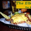 53% Off American Fare at The Elbow Room