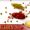 Inaugural Groupon London Deal: $8 for Indian Cuisine at Curry's