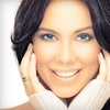 Up to 60% Off Microdermabrasion in Millbrae