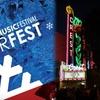 Sacramento Film & Music WinterFest - Downtown: $29 for a Three-Day Pass to the Sacramento Film & Music WinterFest
