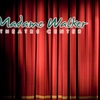 Half Off at the Madame Walker Theatre Center