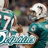 Up to Half Off Miami Dolphins Ticket