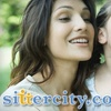 Sittercity: $20 for a One-Month Sittercity Membership ($50 Value)